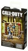 Конструктор Mega Bloks Call of Duty CNC66 Брут