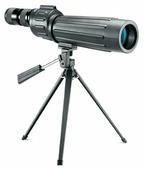 Зрительная труба Tasco 18-36x50