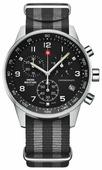Наручные часы SWISS MILITARY BY CHRONO SM34012.14