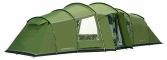 Палатка Vango Astoria 800