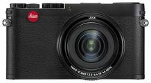 Фотоаппарат Leica X Vario