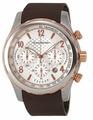 Наручные часы Yves Bertelin WP37953-7R