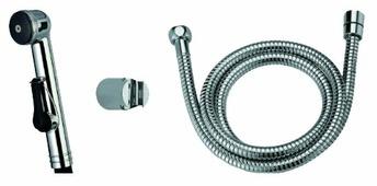 Гигиенический душ SMARTsant V0312C_R