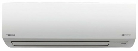 Настенная сплит-система Toshiba RAS-10S3KV-E / RAS-10S3AV-E