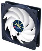 Система охлаждения для корпуса Titan TFD-12025H12ZP/KE(RB)