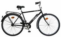 Городской велосипед Аист 28-130 (2014)