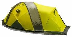 Палатка Ortik Jet Stream 2+