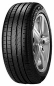Автомобильная шина Pirelli Cinturato P7