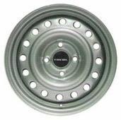 Колесный диск Trebl X40012