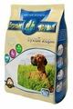 Корм для собак Верные друзья Сухой для всех пород - Мясное ассорти