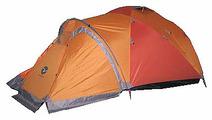 Палатка Verticale Alpine 3