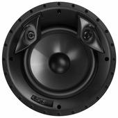 Акустическая система Polk Audio 80F/X-LS