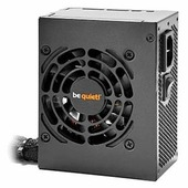 Блок питания be quiet! SFX POWER 2 400W