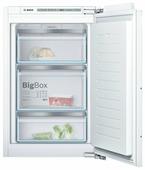 Встраиваемый морозильник Bosch GIV21AF20R
