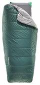 Спальный мешок Therm-A-Rest Apogee Regular