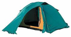 Палатка KingCamp Sherpa