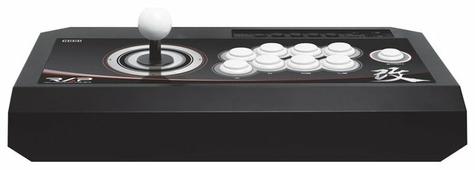 Геймпад HORI Real Arcade Pro. V3 SA Kai