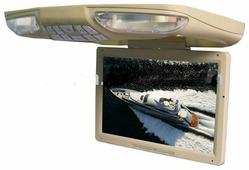 Автомобильный монитор RS LD-1212