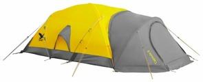 Палатка Salewa Capsule
