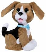 Интерактивная мягкая игрушка FurReal Friends Щенок Чарли