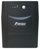 Интерактивный ИБП Powerman Back Pro 2000