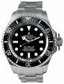Наручные часы Rolex 116660
