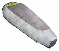 Спальный мешок ATEMI C2