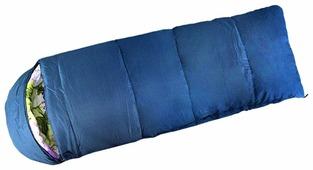 Спальные мешки Турлан СКФ250