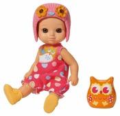 Кукла Zapf Creation Шу-Шу Элли 12 см 920-213