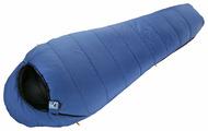 Спальный мешок BASK Pacific M #5973