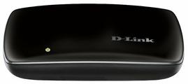 Медиаплеер D-link DHD-131