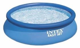 Детский бассейн Intex Easy Set 28144