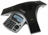 VoIP-телефон Polycom SoundStation IP5000