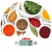 Кухонные весы ARESA SK-415