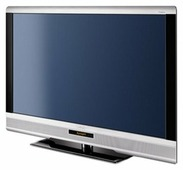 Телевизор Metz Caleo 37 LED 200 Media twin R