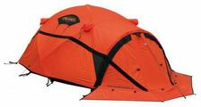 Палатка Ferrino Snowbound 3