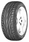 Автомобильная шина Uniroyal RainSport 2