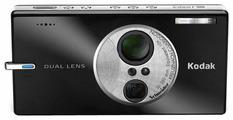 Фотоаппарат Kodak V610