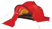 Палатка Bergans Helium 3