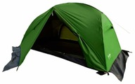 Палатка Freetime Sapa 2 DLX