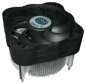 Кулер для процессора Cooler Master CP7-XHESB-PL-GP