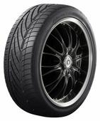 Автомобильная шина Nitto Neo Gen 225/45 R17 94W