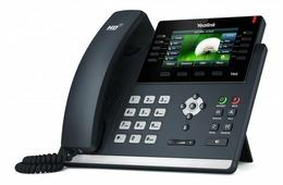VoIP-телефон Yealink SIP-T46S