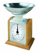 Кухонные весы Salter 106