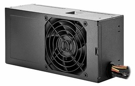 Блок питания be quiet! TFX Power 2 Gold 300W
