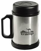 Термокружка Tramp TRC-007 (0,4 л)