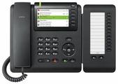 VoIP-телефон Siemens OpenScape CP600