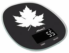 Кухонные весы Atlanta ATH-6209