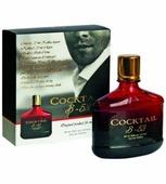 Apple Parfums Cocktail B-52