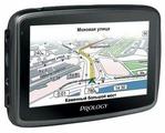 Навигатор Prology iMap-406AB